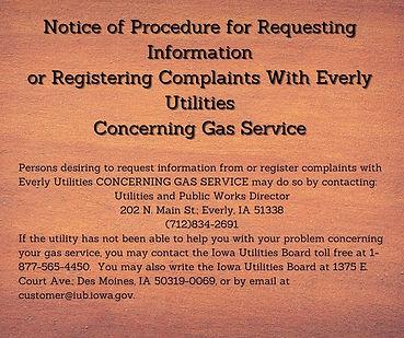complaints fb and web.jpg