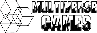 MultiverseGamesLogoFD2tp2.png