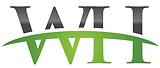 Wichita Hypnotherapy Logo