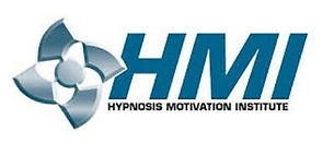 HMI-Hypnosis-Motivation-Institute-Founda