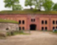Spandau_Fort_Hahneberg_Kehlkaserne.jpg