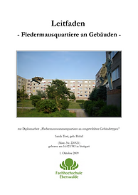 Cover_Gebäude_Tost.png