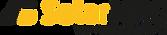 logo-solarnrg.png