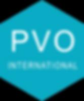 pvo-klein-website-fullscreen-fullscreen.