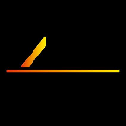exasun-logo-energiiq.png
