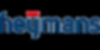 heijmans-logo-400x200.png
