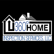 360 Home Inspection Services