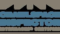 CrawlspaceInspector-logo.png