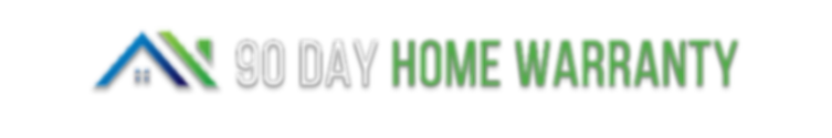 Home-Warranty-Banner.png