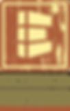 ExteriorInspector-logo (1).png