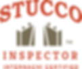 Stucco-Inspector.png