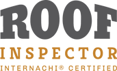 RoofInspector-logo.png