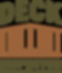 DeckInspector-logo.png