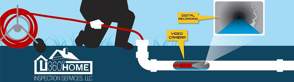 sewer scope illustration.png