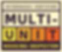 InterNACHI-Multi-Unit-Inspector-logo.png