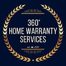 360-warranty-logo.png