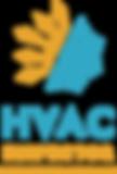 HVACInspector-logo.png