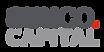 Sunco-Logotipo.png
