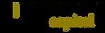 logo_portobello_text_70.png