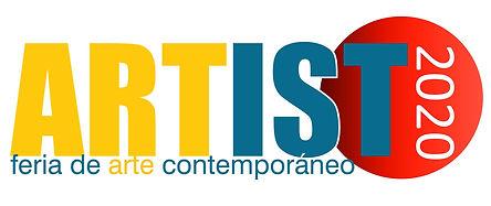 logo ARTIST EXTENDIDO PPT.jpg
