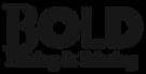 Logo_Bold copy.png