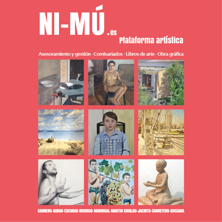NI_MU_INFO_ONLINE_FERIARTISTS_2020_02-01