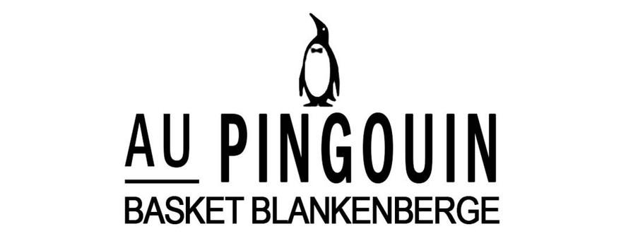 Au Pingouin.jpg
