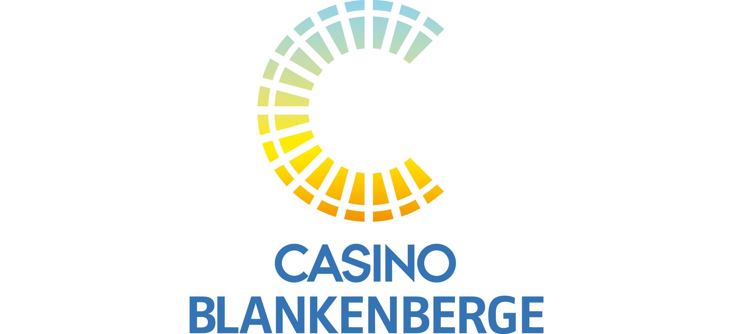 Casino-Blankenberge.jpg