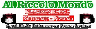 logo-bordeaux-12.png