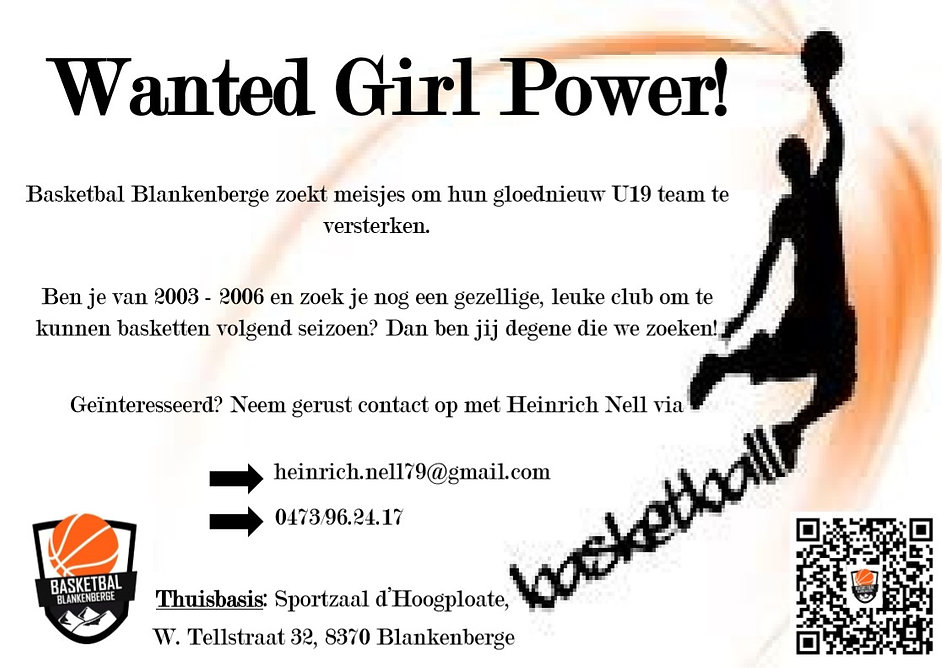 girl power.jpg