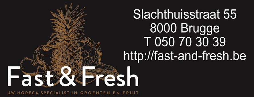 Fast and fresh.jpg