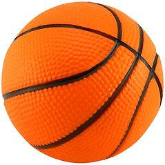 basketbal.jpg