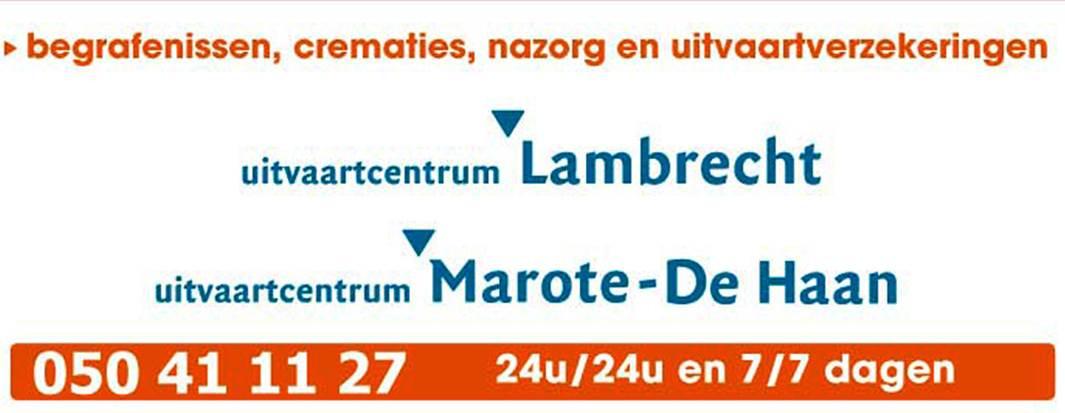 Lambrecht.jpg