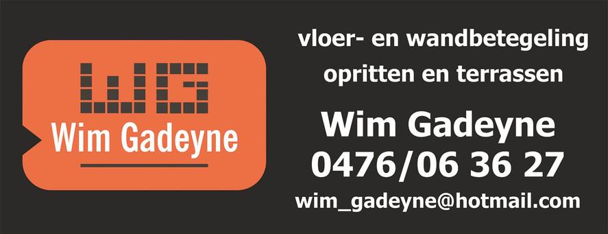 Wim Gadeyne.jpg