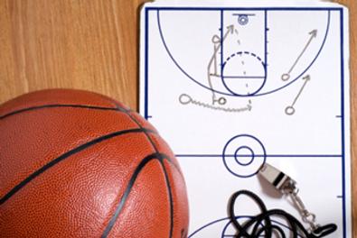 basket zoekt trainers.png