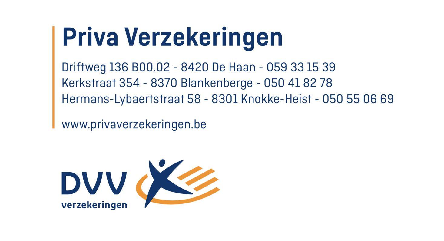 DVV Verzekeringen.JPG