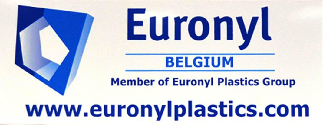 Euronyl.jpg