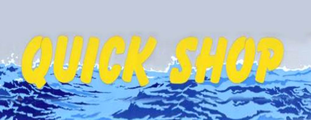 Quick Shop.jpg