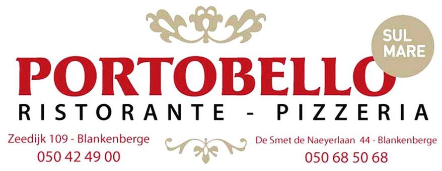 Portobello.jpg
