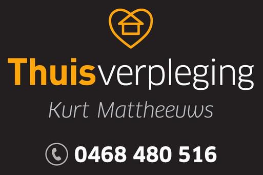 thuisverpleging kurt mattheeuws.JPG