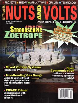 2011-04 Zoetrope