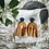 Thumbnail: Millentu Dangle Earrings
