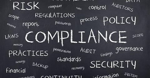 compliance_421007-630x330.jpg