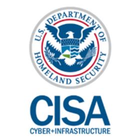 DHS_CISA.png