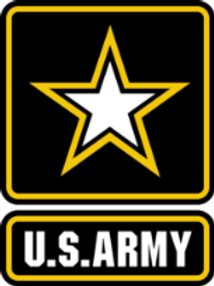 US Army_2018.png
