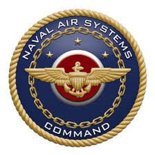 Naval Air Systems_2018.jpg