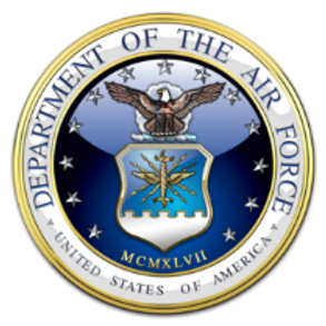 Department of Air Force_2018.png