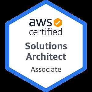 AWS-SolArchitect-Associate-2020.png