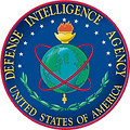 Defense Intelligence Agency_2018.png