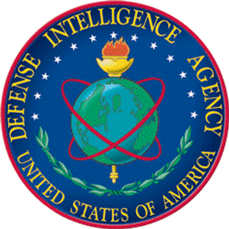 Defense Intelligence Agency_2018.png